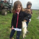 grass-fed natural beef jjjm organic farms - life on the farm 1
